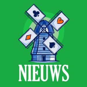 Laatste-nieuwe-op-Patience.nl