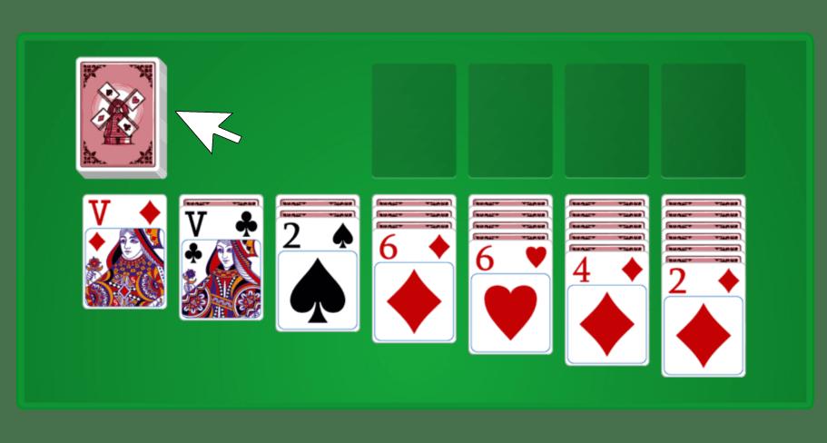 direct-kaarten-omdraaien