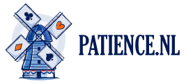 Patience.nl