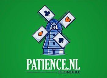 Patience Klondike spelen