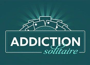 Addiction Solitaire Patience