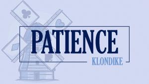 Patience Solitaire Spelen - klik op de afbeelding om het spel te openen