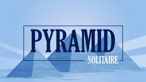 Pyramid Solitaire Spelen - klik op de afbeelding om het spel te openen