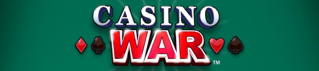 Casino-war-logo-voor-patience.nl