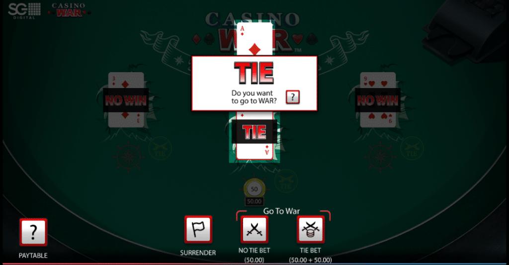 casino-war-gelijk-spel-voorbeeld-go-to-war
