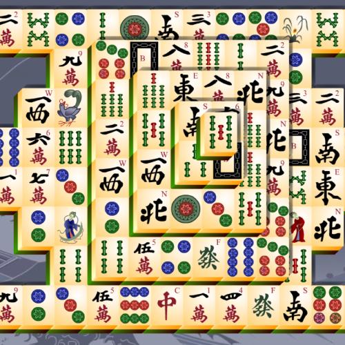 mahjong-titans-uitgelichte-afbeelding-van-het-speelveld